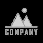 sample-logo-2-square.png