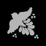 sample-logo-5-square.png