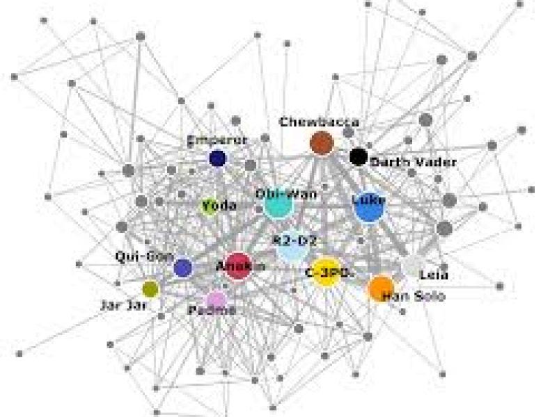social-net.jpg