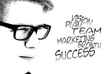 success-937892_1920.jpg