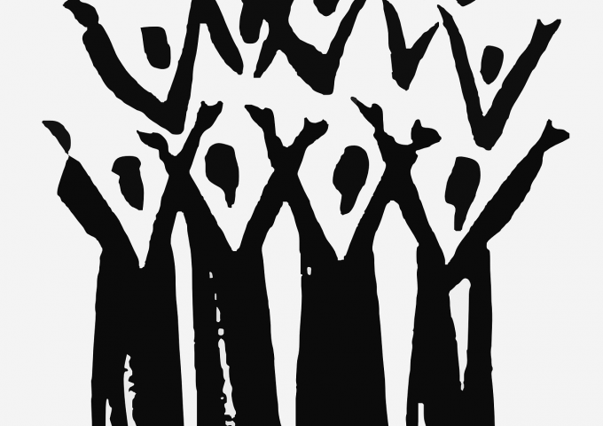 choir-303302_1280.png
